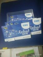 Free touch and go ewallet rm 8 pin