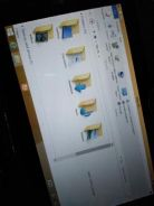 Tablet joi 7 windows8 ram 1gb rom32