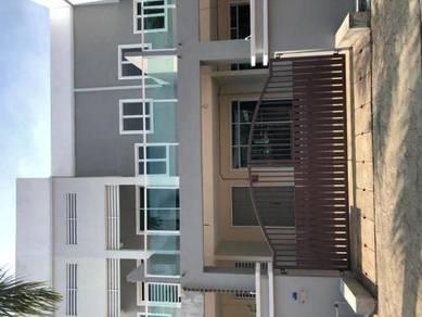Tambun#ipoh garden east#double storey#for sale#ipoh
