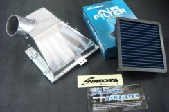 Air cleaner box Honda Civic EK EG Ek9 4G93