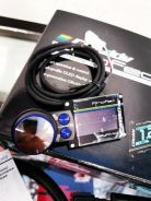 Greddy Profec OLED Electronic Boost Controller