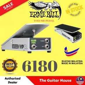 Ernie Ball 6180 VP JR. Passive Volume Effect Pedal