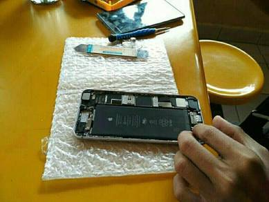 LCD,Battery,Charger Smartphone