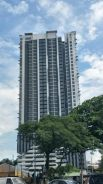 The Nest Residence New Condominium To Let