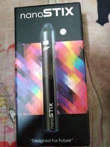 Nano stick