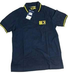 Tshirt original vr46