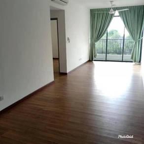 The Gardens / Condominium / Bundusan / Penampang / KK