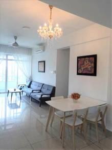 Midori Green Apartment Austin Height Mount Austin Full Furniture
