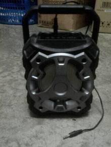 Speaker for sell