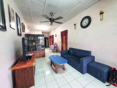 Cantik Sangt Apartmnt Mutiara Balkong Jaya Cntik Kmas Sewa Rate Tinggi