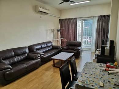 1 borneo unit for rent