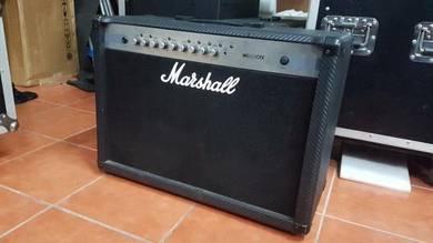 Guitar Amp Marshall