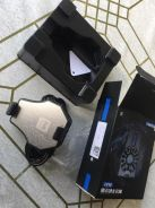 MEMO Mobile Phone cooler DL01