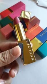 Neelofa lipstik