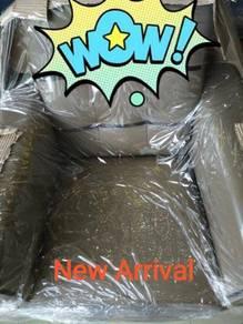 New Arrival Sofa Set