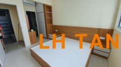 I Santorini New Done Renovated_Fresh Unit