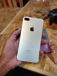 IPhone 7Plus 128GB Swap/Sell