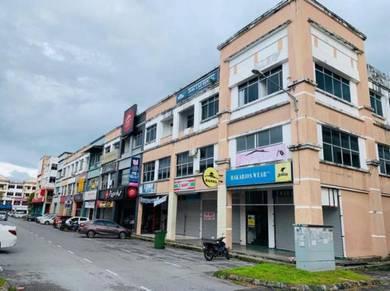 Samarahan Corner Shop Unimas Aiman UiTM Desa Ilmu Summermall