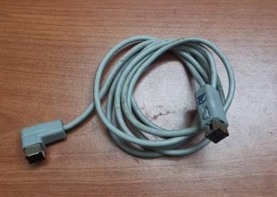 Original Control Cable for PIONEER XV-DV700