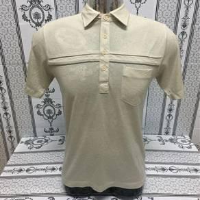 Tshirt Atopi vintage