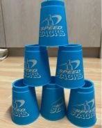 Speed Stacks Pro Series 2 Stacking Cups