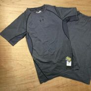 Under Armour T-Shirt (Type C)