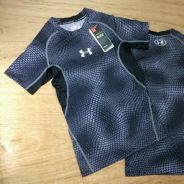 Under Armour T-Shirt (Type B)