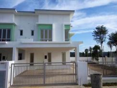 Full Loan New Launch House Cashback Max 38K