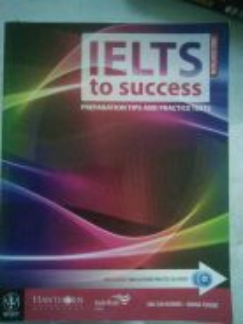 IELTS to Success: Preparation Tips & Practice Test