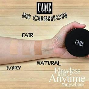 """Fame cosmetics ã°âŸâ""""â¥"""