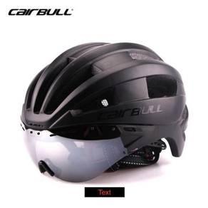 Cairbull Helmet