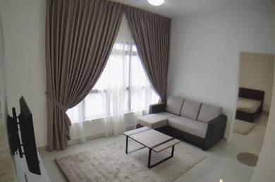Meridin Suites Residences,Iskandar Puteri/Next To Legoland