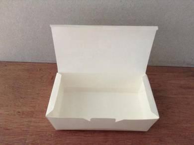GJC Paper Box