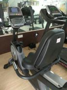 Nordictrack GX5 Recumbent Bike