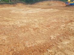 Land for sales 0.32acres