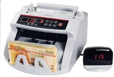 Umei money counter machine