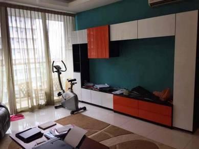 USJ One Avenue Condominium, Subang Jaya, Selangor