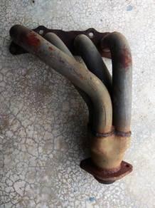 Extractor Myvi 4×1