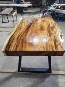 SKOV wood slab