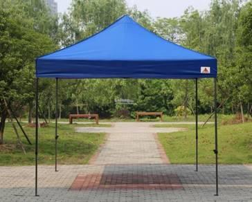 Canopy Khemah 10x10 Untuk Disewa