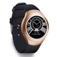 Smart watch l6