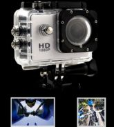 Sport cam 1080p FULL HD