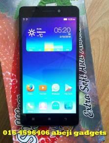 Lenovo a7600 2GB Ram LTE