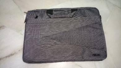 Asus Bag Laptop