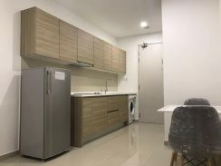 I suite isuite i-suite new 2018 unit for rent, i city icity i-city