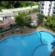 Jade View Apartment For Sale