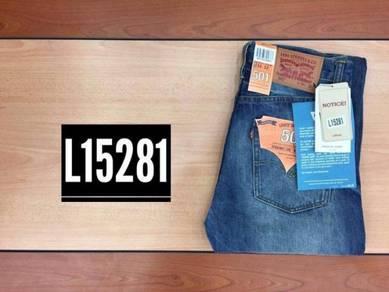 Jeans Levis 501 size 30