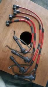 Cable plug nalogy Bsiries vtech