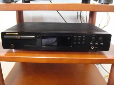 Marantz cd-4000