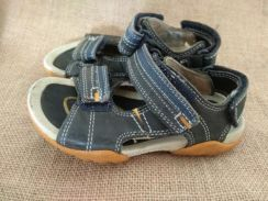 Clarks Sandals for Kid